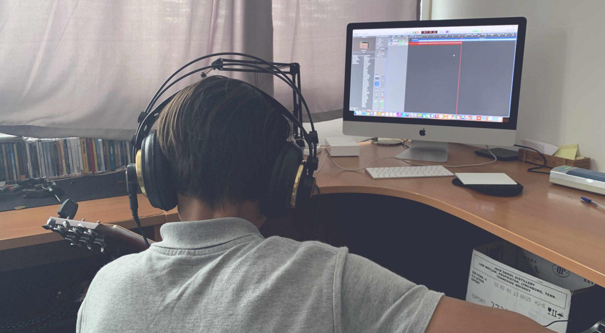 Beleaves studio
